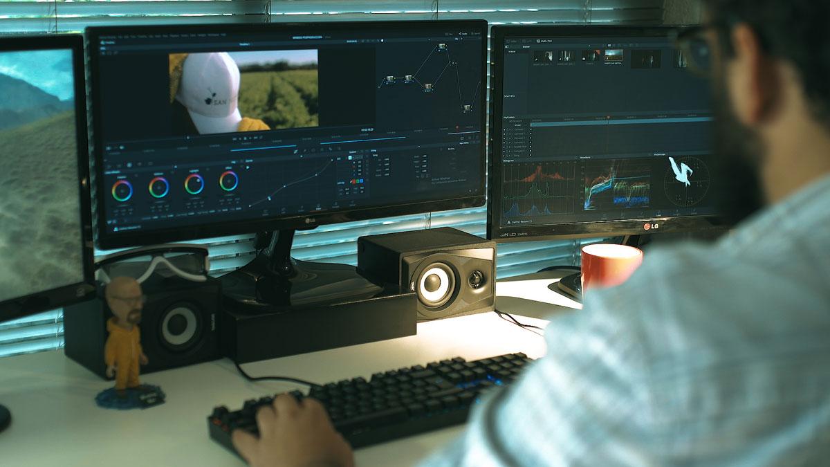 produccion-de-videos